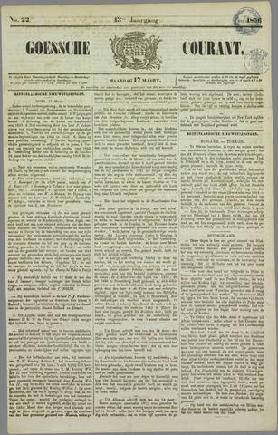 Goessche Courant 1856-03-17