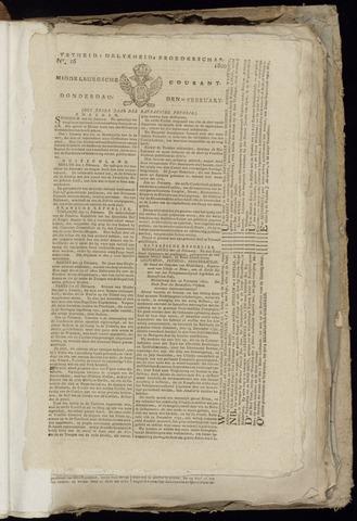 Middelburgsche Courant 1800-02-27