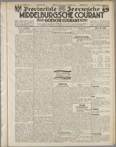 Middelburgsche Courant 1935-03-12