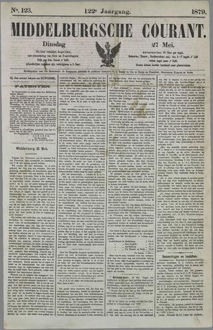 Middelburgsche Courant 1879-05-27