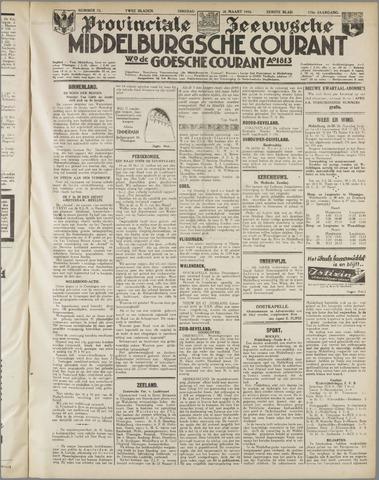 Middelburgsche Courant 1935-03-26