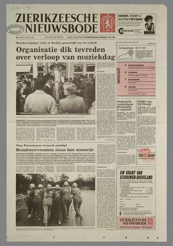 Zierikzeesche Nieuwsbode 1994-05-30