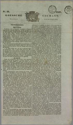 Goessche Courant 1837-02-20
