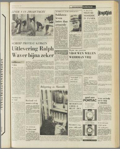 de Stem 1971-06-09