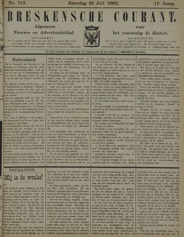 Breskensche Courant 1902-07-26