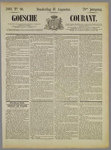 Goessche Courant 1883-08-16