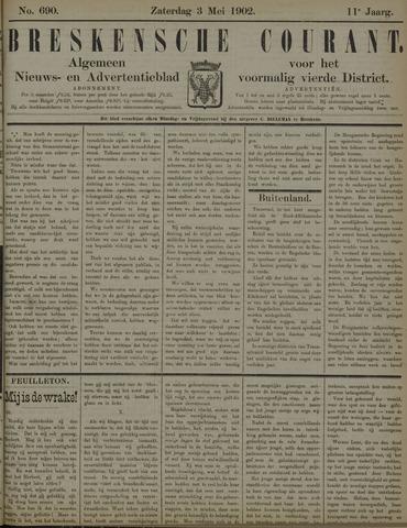 Breskensche Courant 1902-05-03