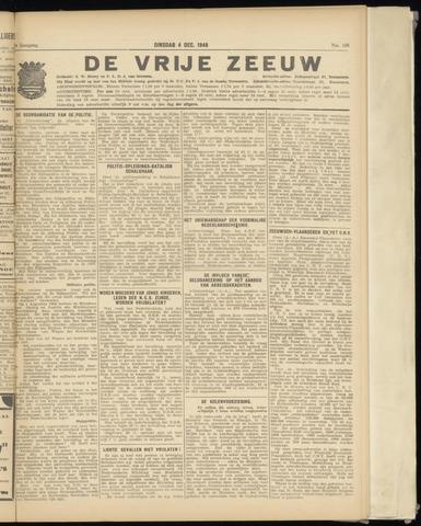de Vrije Zeeuw 1945-12-04