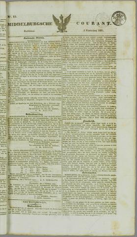 Middelburgsche Courant 1837-02-04