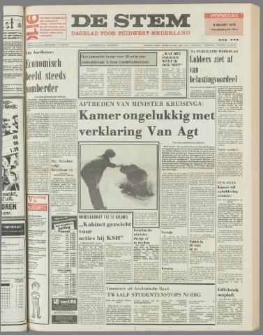 de Stem 1978-03-08