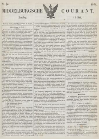 Middelburgsche Courant 1866-05-13