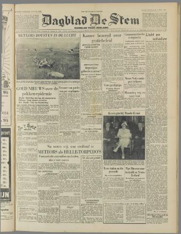 de Stem 1951-05-24