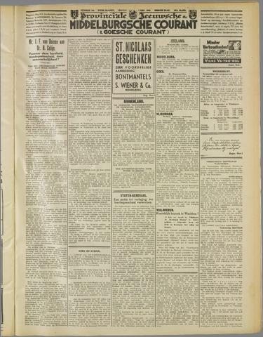 Middelburgsche Courant 1938-12-02