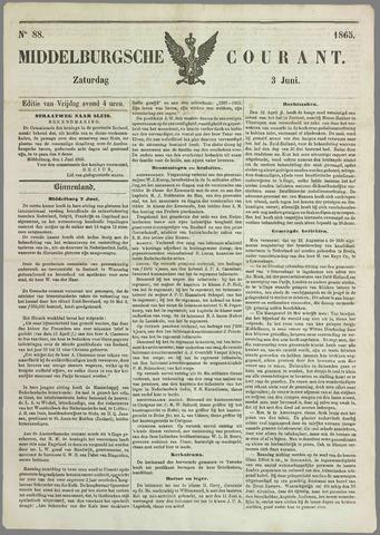 Middelburgsche Courant 1865-06-03
