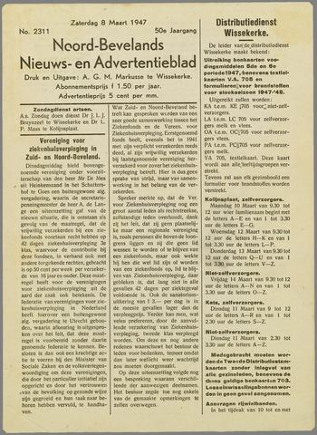 Noord-Bevelands Nieuws- en advertentieblad 1947-03-08