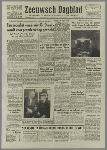 Zeeuwsch Dagblad 1956-08-31