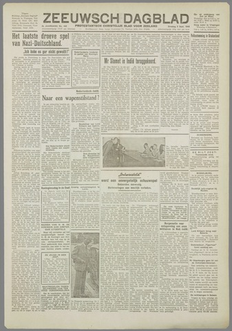 Zeeuwsch Dagblad 1946-09-03