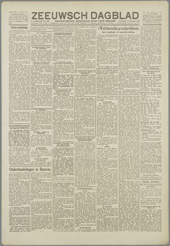 Zeeuwsch Dagblad 1946-02-14
