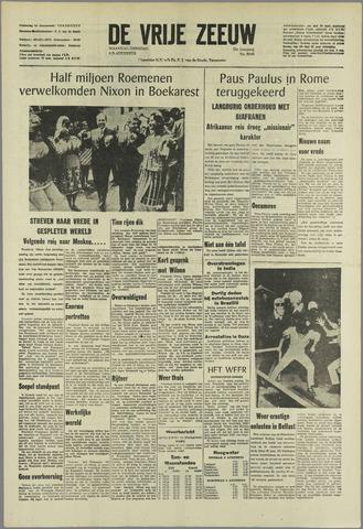 de Vrije Zeeuw 1969-08-04