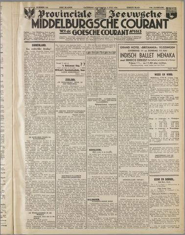 Middelburgsche Courant 1936-07-04