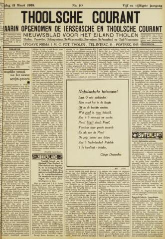 Ierseksche en Thoolsche Courant 1938-03-11