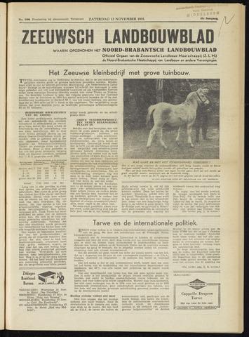 Zeeuwsch landbouwblad ... ZLM land- en tuinbouwblad 1955-11-12