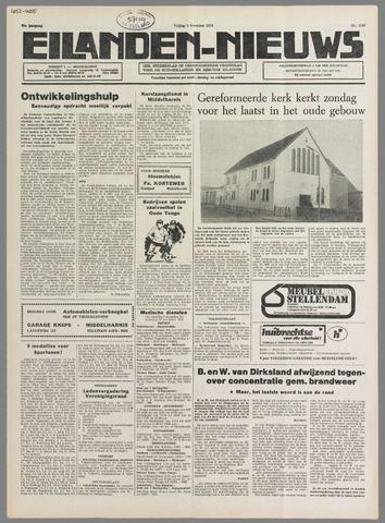 Eilanden-nieuws. Christelijk streekblad op gereformeerde grondslag 1978-12-08