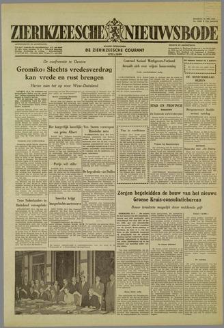 Zierikzeesche Nieuwsbode 1959-05-26