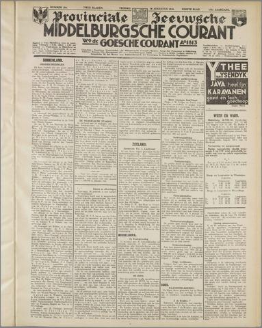 Middelburgsche Courant 1935-08-30