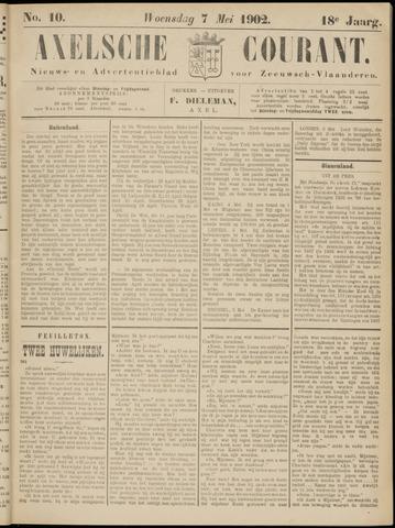 Axelsche Courant 1902-05-07