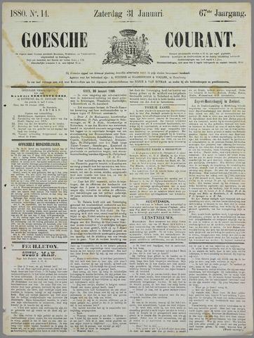 Goessche Courant 1880-01-31