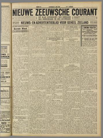 Nieuwe Zeeuwsche Courant 1931-06-06