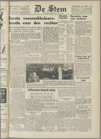 de Stem 1947-04-10