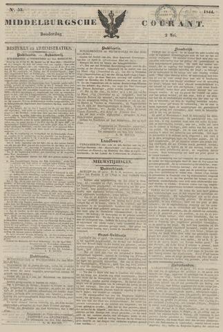 Middelburgsche Courant 1844-05-02
