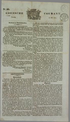 Goessche Courant 1834-05-12