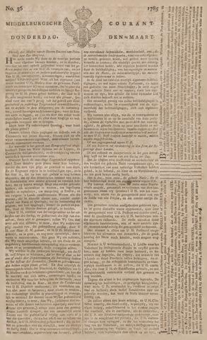 Middelburgsche Courant 1785-03-24