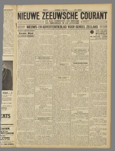 Nieuwe Zeeuwsche Courant 1933-06-17