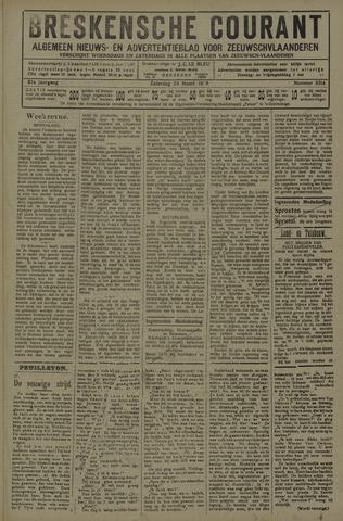 Breskensche Courant 1928-03-24