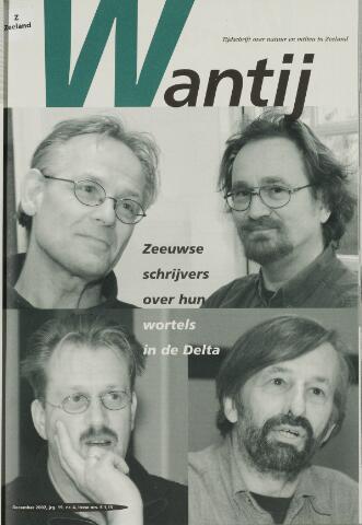 Wantij 2002-12-01
