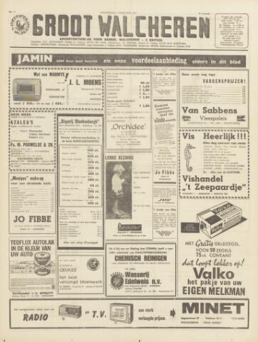 Groot Walcheren 1967-02-02