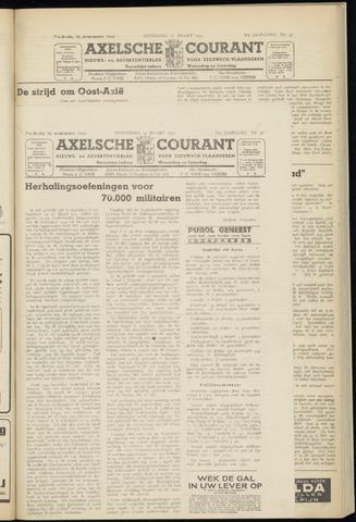 Axelsche Courant 1951-03-14