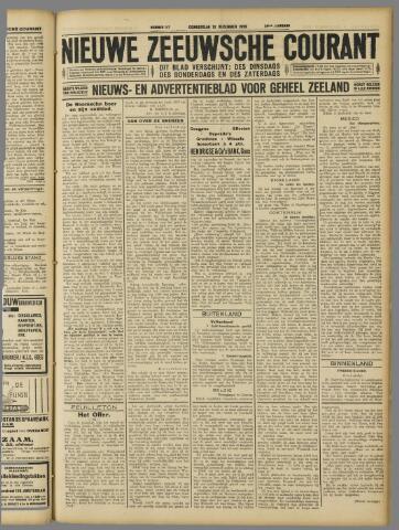 Nieuwe Zeeuwsche Courant 1928-12-13