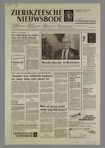 Zierikzeesche Nieuwsbode 1990-04-12