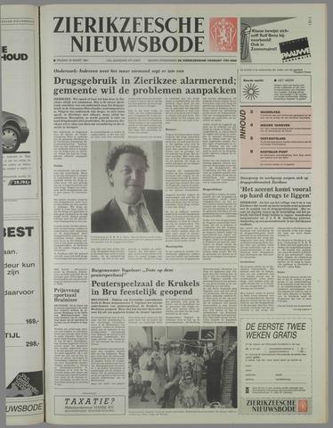 Zierikzeesche Nieuwsbode 1991-03-29