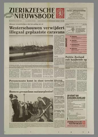 Zierikzeesche Nieuwsbode 1995-03-23