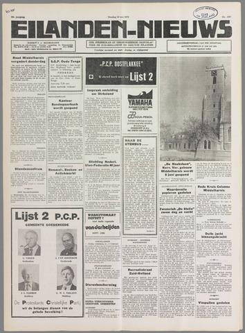 Eilanden-nieuws. Christelijk streekblad op gereformeerde grondslag 1978-05-30