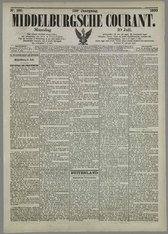 Middelburgsche Courant 1893-07-10