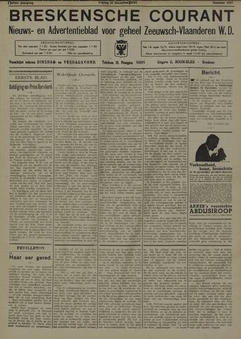 Breskensche Courant 1936-12-18