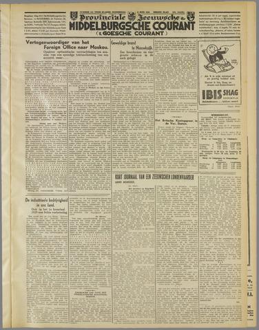 Middelburgsche Courant 1939-06-08