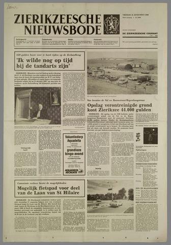 Zierikzeesche Nieuwsbode 1988-08-12